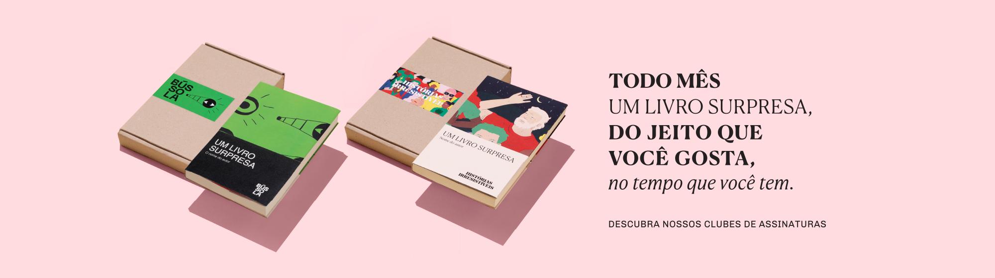 Banner departamento - TODOS