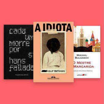 DOISPONTOS_nossa-selecao_maes-devoram-livros_quad2