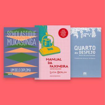 DOISPONTOS_nossa-selecao_maes-muito-mais_dicas-livros_quad--1-
