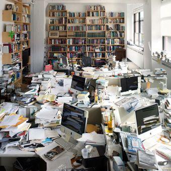 DOISPONTOS_pra-hoje_escritorio_1