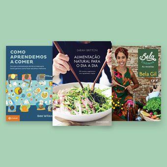 DOISPONTOS_nossa-selecao-alimentacao-livros-quarentena_quad