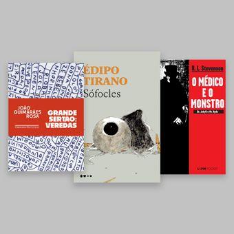 DOISPONTOS_nossa-selecao-dicas-livros-ficcao-classicos_quad