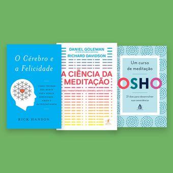 DOIS-PONTOS-livraria-online_nossa-selecao-dicas-livros-meditacao_quad