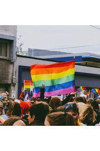 DOISPONTOS_pra-hoje_orgulho_1