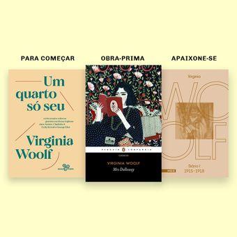 doispontos_nossa-selecao_virginia_quad