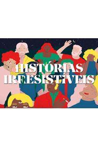 historias-547-390
