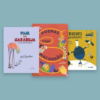 DOIS-PONTOS_selecao-dicas-livros-infantis-educativos_quad
