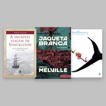 DOIS-PONTOS_selecao-dicas-livros-aventuras-mar_quad