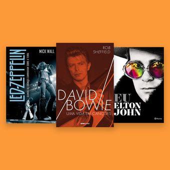 DOIS-PONTOS-livraria-online-dicas-livros-biografia-bastidores-rock-led-zeppelin-elton-john-david-bowie_quad