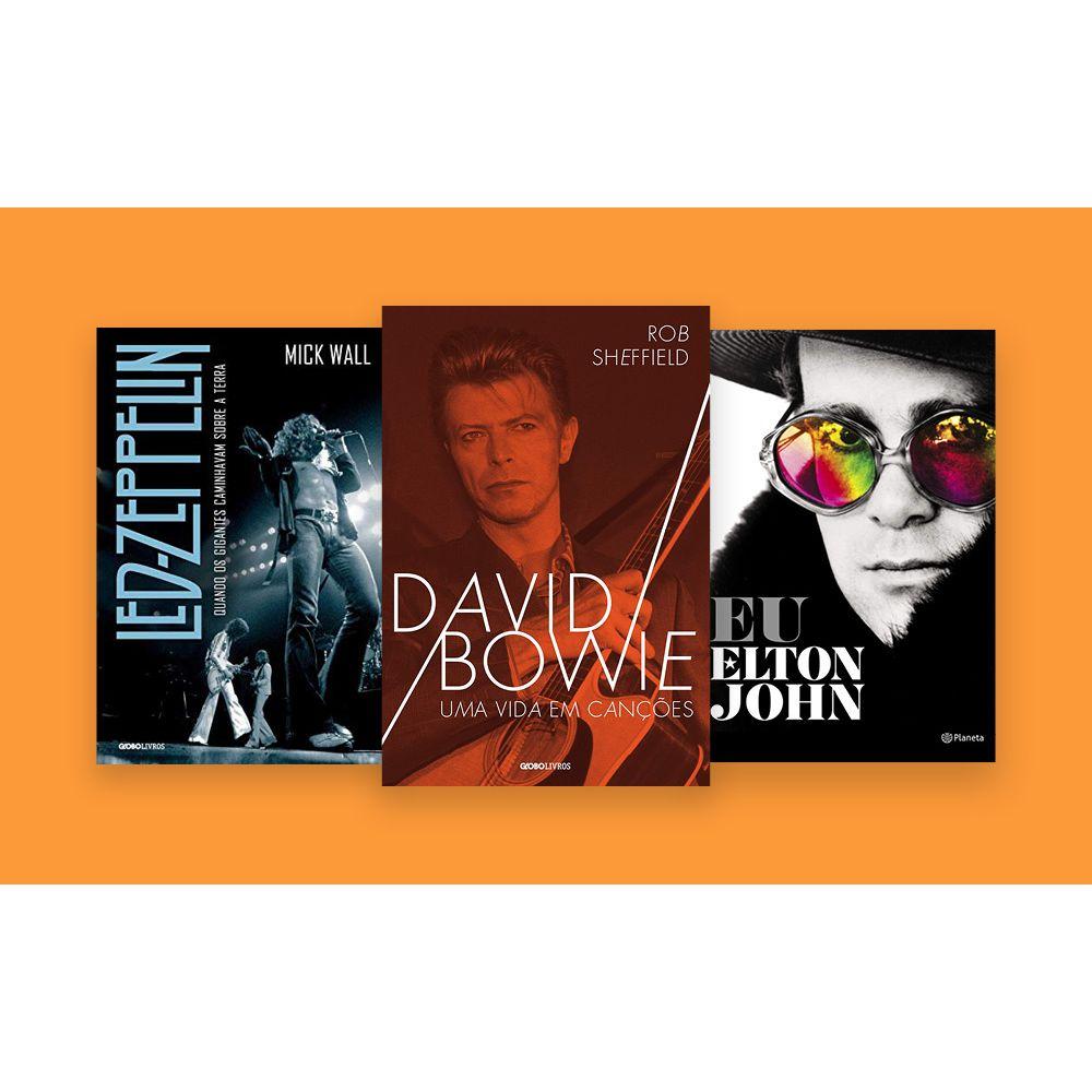 DOIS-PONTOS-livraria-online-dicas-livros-biografia-bastidores-rock-led-zeppelin-elton-john-david-bowie_ret