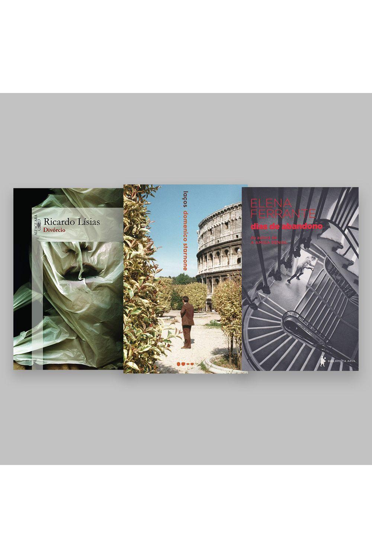 DOIS-PONTOS-livraria-online-dicas-livros-fim-relacionamento_elena-ferrante-domenico-starnone_quad