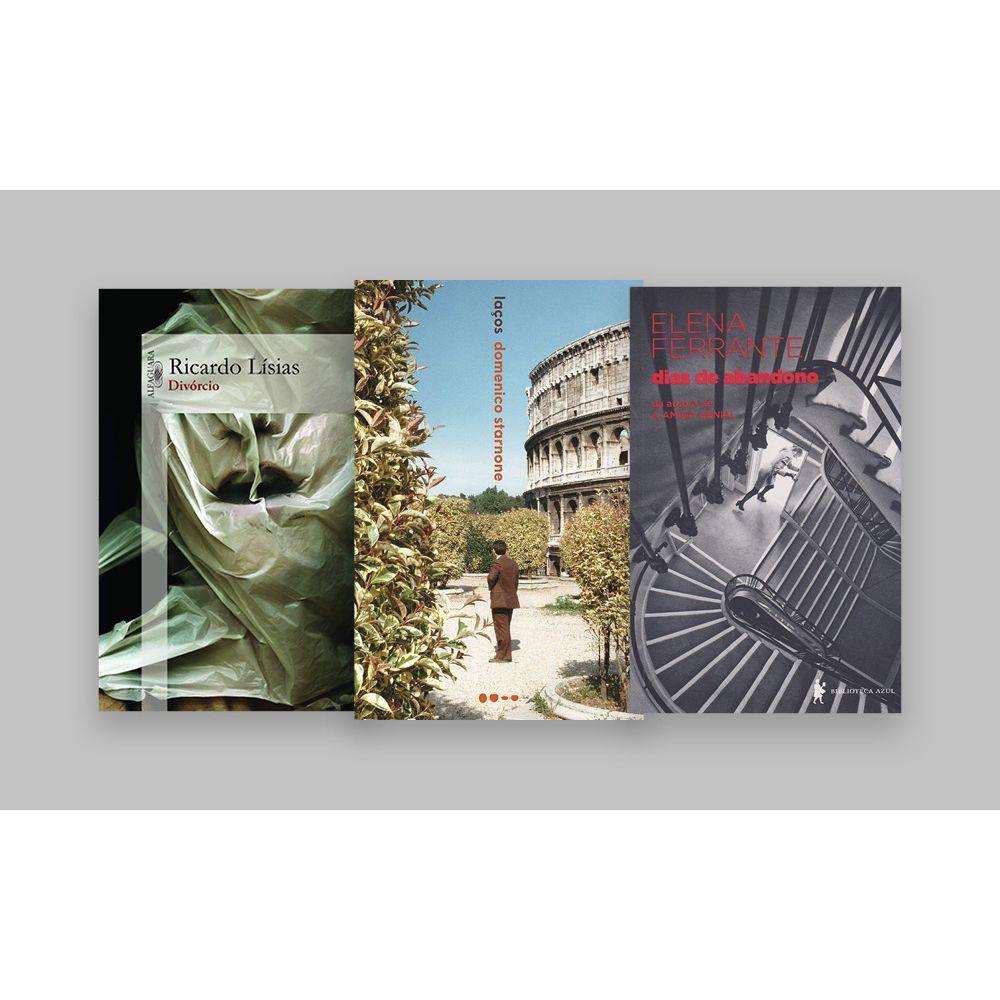 DOIS-PONTOS-livraria-online-dicas-livros-fim-relacionamento_elena-ferrante-domenico-starnone_ret
