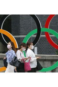 DOISPONTOS_pra-hoje_olimpiadas-1