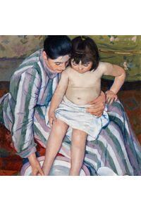 DOISPONTOS_pra-hoje_maternidade_1