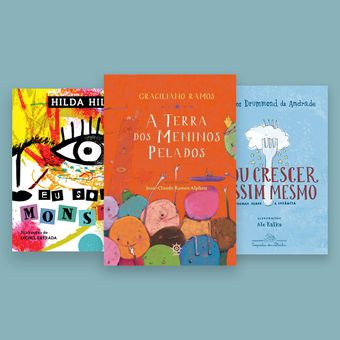 DOISPONTOS_nossa-selecao-livros-infanto-juvenil_quad