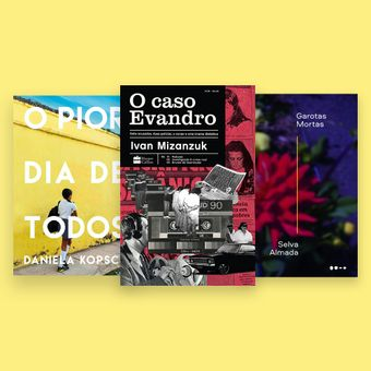 DOISPONTOS_nossa-selecao-livros-crimes-reais_quad