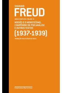 m-access_token-4fe607e4-b5a6-48e1-814e-b086879a340b