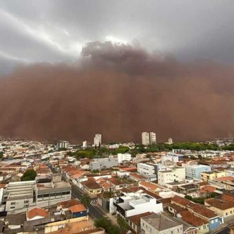 DOISPONTOS_pra-hoje_tempestade_1